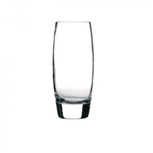 Ποτήρι Endessa Hi-Ball ποτού / αναψυκτικού 29 cl 14,7 cm | 6,4 cm / 12 τεμάχια