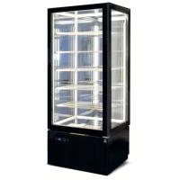 Επαγγελματικά Ψυγεία - Βιτρίνες Συντήρησης (5)