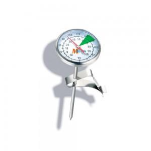 Θερμόμετρο γαλατιέρας Νο 365