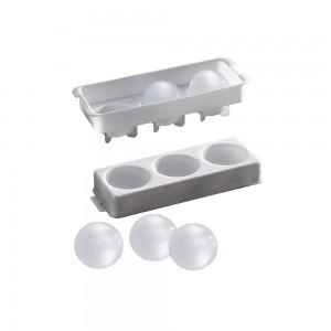 Καλούπι πάγου Collins για στρογγυλά παγάκια 6 cm