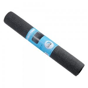 Αντιολισθητικό πανί PVC σε ρολό γκρι 0,6x5 m 200 gr