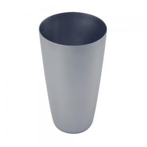 Shaker (Σέικερ) Inox 18/10 28 oz