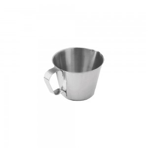 Μεζούρα καφέ 250 ml