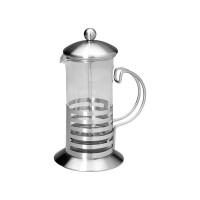 Καφετιέρες-Τσαγιέρες (41)