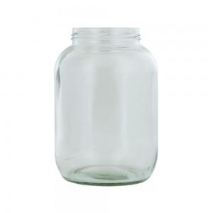 Βάζο γυάλινο Standard 1500 ml