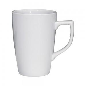 Κούπα 11 cm / 300 ml