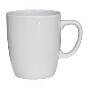 Κούπα XL 750 ml