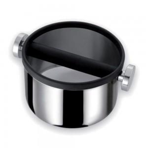 Δοχείο για υπολείματα καφέ 17 cm