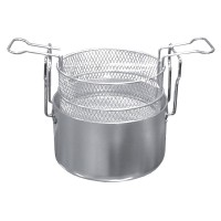 Σκεύη Κουζίνας (325)