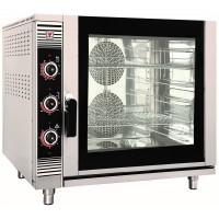 Συσκευές Κουζίνας (81)