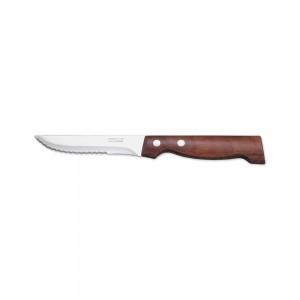 Μαχαίρι steak οδοντωτό 21 cm