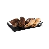 Καλάθια - Ψωμιέρες (100)