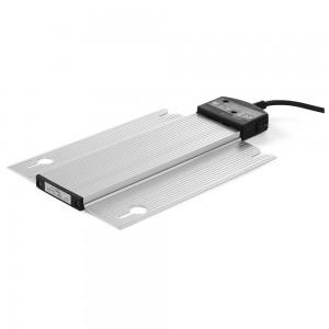 Ηλεκτρική αντίσταση 230V-400W για μπεν μαρί 115-16-004  20x32 cm