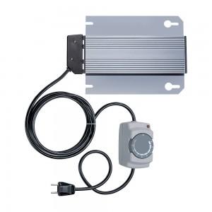 Ηλεκτρική αντίσταση ρυθμιζόμενη 800W για μπεν μαρί / Chafing dish 115-16-004