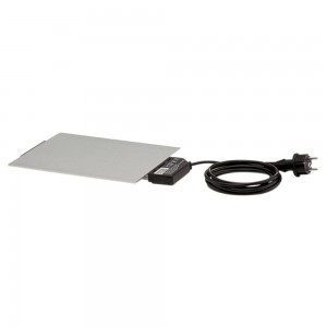 Ηλεκτρική αντίσταση για μπεν μαρί GN 1/1 25x20 cm - 600W - 230V
