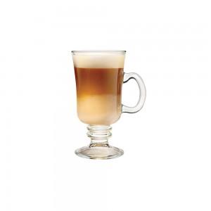 """Ποτήρι Καφέ """"Bill"""" 24 cl"""
