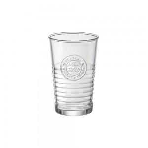 """Ποτήρι """"Officina"""" 30 cl"""