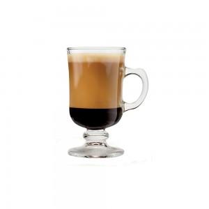 """Ποτήρι Καφέ """"Mini Bill"""" 12 cl"""