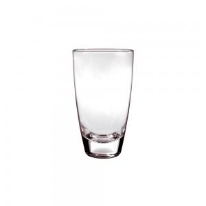 Ποτήρι Alpi ποτού/αναψυκτικού 35,5 cl  13,8 cm   7,9 cm