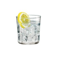 Ποτήρια Ποτού / Σφηνάκια (78)