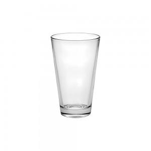 Ποτήρι Conic ποτού / αναψυκτικού 33 cl