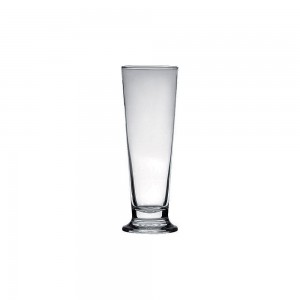 Ποτήρι Freddo 26,5 cl 17,8 cm | 6,3 cm
