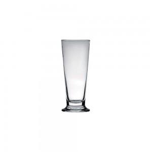 Ποτήρι Freddo 18,5 cl 15,3 cm | 6,3 cm