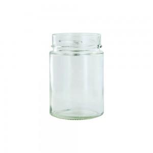 Βάζο γυάλινο Ergo 314 ml