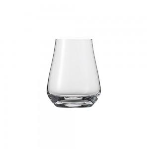 Ποτήρι Air ποτού/αναψυκτικού 44,7 cl 11 cm   8,9 cm