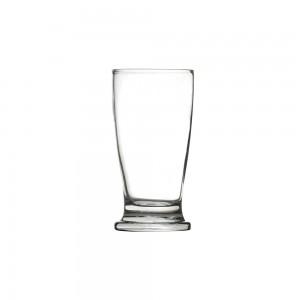 Ποτήρι Freddoccino 36 cl 14,6 cm | 7,4 cm