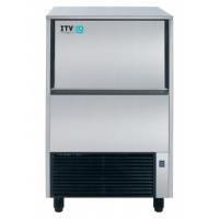 Παγομηχανή με σύστημα ανάδευσης QUASAR NGQ 90 Itv