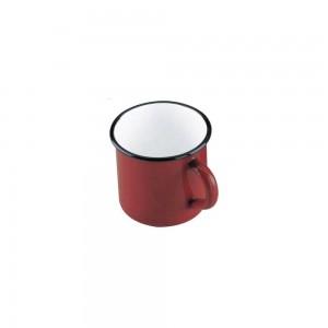 Κούπα «Roja» 10 cm